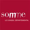 Archives départementales de la Somme
