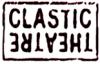 Clastic Théâtre