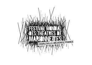 Festival Mondial des Théâtres de Marionnettes (Association Les Petits Comédiens de Chiffons)
