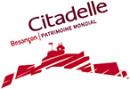 Musée comtois – Citadelle Patrimoine mondial