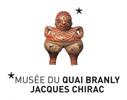 Musée du Quai Branly – Jacques Chirac