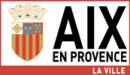 Musée du Vieil Aix