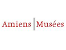 Musées d'Amiens Métropole