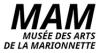 Musée des Arts de la Marionnette - Musées Gadagne