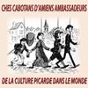 Théâtre d'animation picard – Ches Cabotans