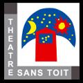 Théâtre Sans Toit