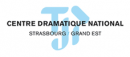 TJP Centre Dramatique National Strasbourg - Grand Est