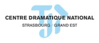 TJP Centre Dramatique National Strasbourg - Grand Est
