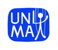 UNIMA – Union Internationale de la Marionnette