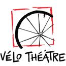 Vélo Théâtre