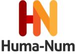 TGIR Huma-Num