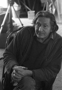 Yves Joly, icône de la marionnette moderne malgré lui