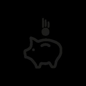 Participer au financement