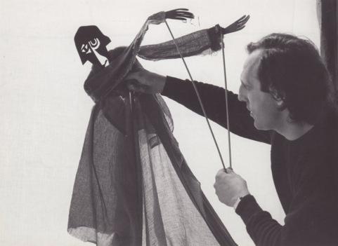 Jean-Pierre Lescot : Taéma ou la fiancée du timbalier -  Un théâtre à la lumière de l'ombre