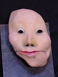 Muppet-masque
