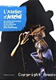 L'Atelier Arketal