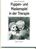 Puppen und Maskenspiel in der Therapie