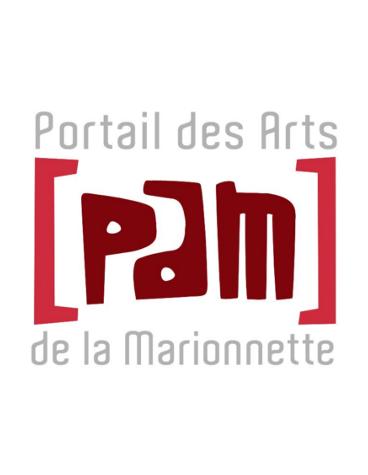 Art, action et participation