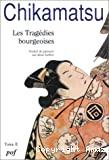 Les Tragédies bourgeoises