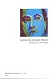 Autour de Jacques Polieri