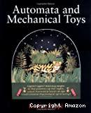 Automata and mechanical toys