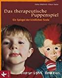 Das therapeutische Puppenspiel