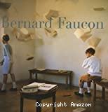 Bernard Faucon