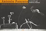 Antonio Panzuto