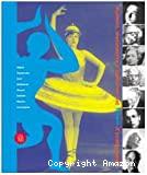 Automi, marionette e ballerine nel teatro d'avanguardia