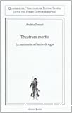 Theatrum mortis