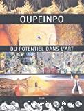 Oupeinpo