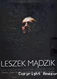 Leszek Madzik