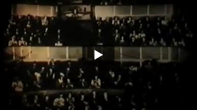 Pierrot fait son cirque, par le Praxinoscope Théâtre - dernier extrait
