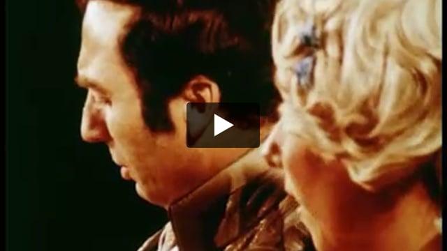 Arlequin poli par l'amour, par la Compagnie Dominique Houdart (France), extrait de