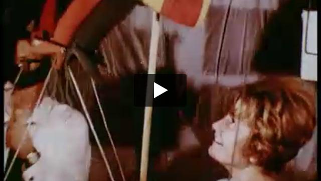 Celetrei neveste ale lui Don Cristobal, par le Théâtre Tandarica (Roumanie), extrait de