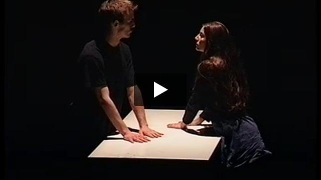 Atelier Claire Heggen et M. Vayssière