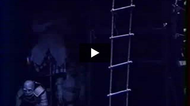 Macbeth, par le Théâtre de la Licorne - extrait 1