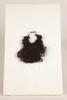 Barbe et moustache postiche
